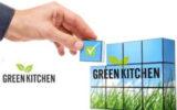 Programa Green Kitchen lançará Guia de Soluções mais sustentáveis para restaurantes – Cadastramento aberto!