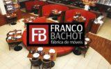 Franco Bachot é Fornecedor parceiro Green Kitchen
