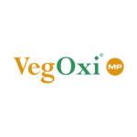 VegOxiMP250x250 (1)