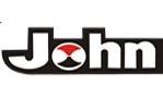 john system 2