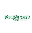 yougreen