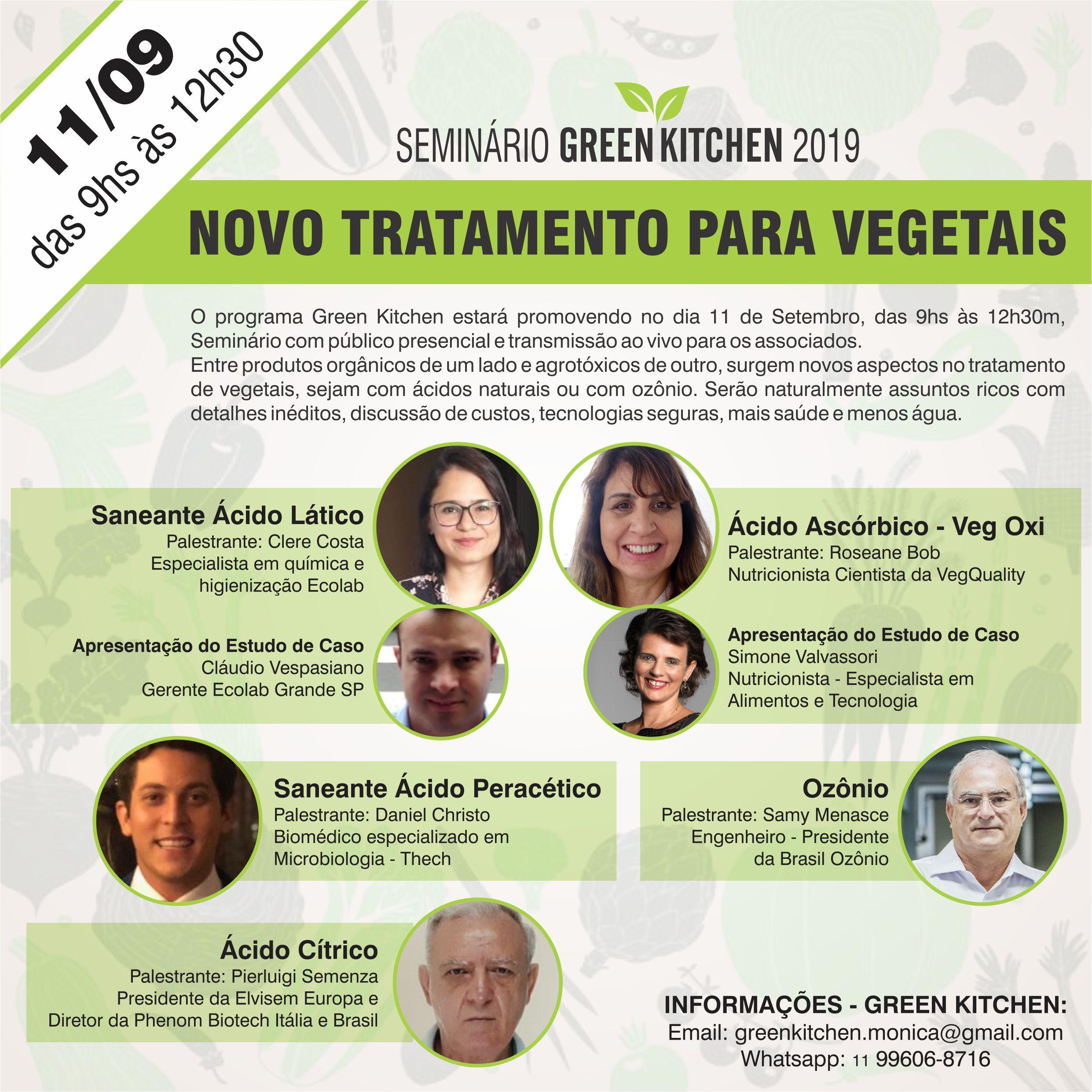 Seminário Green Kitchen 2019 (4)