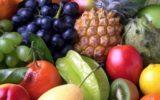 Rastreabilidade de vegetais começa a ser fiscalizada: saiba mais sobre a norma