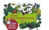 Projeto Viva Agroecologia