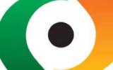 ABRAPALMA - Associação Brasileira de Produtores de Óleo de Palma
