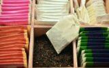 Ciência descobre porque chá faz baixar a pressão arterial
