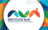Instituto Auá de Empreendedorismo Sócio Ambiental