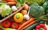 Outono: dicas de legumes e verduras da estação